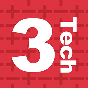 3Tech Resumed Work and Training for Self-improvements_Conférence_Actualités_3TECH